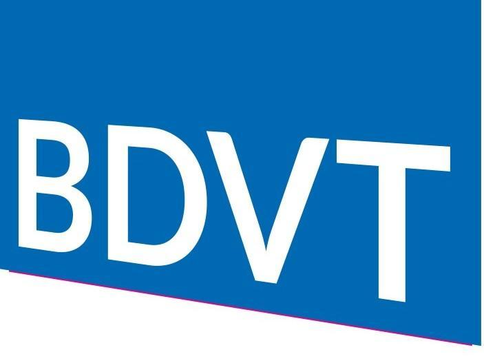 BDVT_mitglied_02