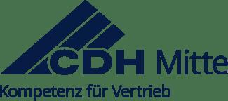 CDH_Mitte_logo-retina